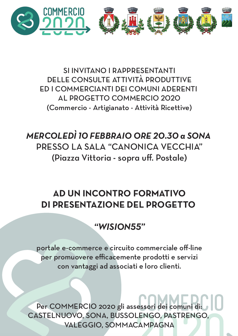 Commercio2020-Wision55