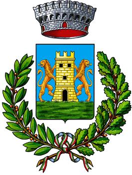Comune di Castelnuovo del Garda