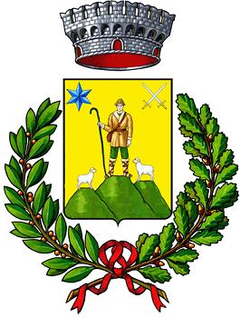 Comune di Pastrengo
