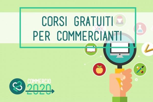 corsi_gratuiti_commercianti