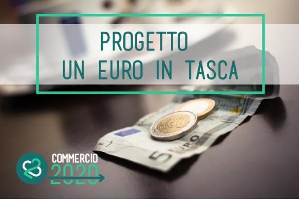 progetto euro in tasca